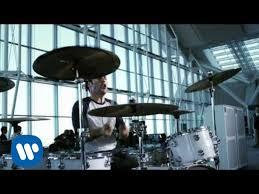 <b>Simple Plan</b> - Jet Lag ft. Natasha Bedingfield (Official Video ...