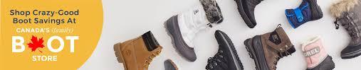 Women's <b>Chelsea Boots</b> Shoes   The Shoe Company