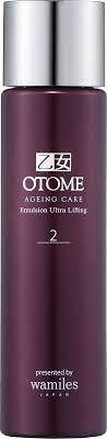 "<b>Otome Эмульсия для</b> лица ""Ageing Care"", <b>омолаживающая</b>, 200 мл"