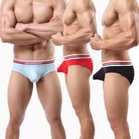 <b>Ice Silk</b> Nylon <b>Underwear</b> Canada