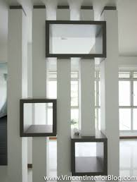 decor room family awesome awesome divider office room