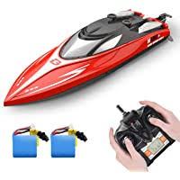 Amazon Best Sellers: Best Radio Control <b>Boats</b> & Watercraft