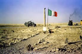 discussione-parlamentare-sull-azione-politico-militare-del-governo-in-libia