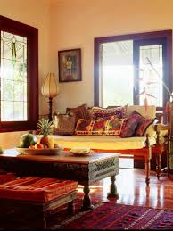 living room furniture spaces inspired: indian room designs hd layout spaces inspired by india pictures