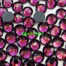 Compare Prices on <b>Amethyst</b>+bag- Online Shopping/Buy Low Price ...