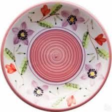 Купить <b>тарелки</b> материал керамика в Екатеринбурге - Я Покупаю