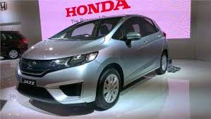 new car launches march 2014Automobile Addiction August 2014