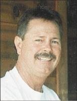 BILL POINTON 09/15/51 - 06/26/07. For the one I love on this - 368945_20140213