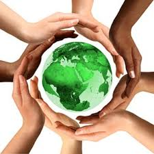 corporate social responsibility  university essay   – monamoureternelcorporate social responsibility  university essay