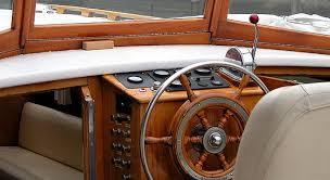 attention to detail  boat detailing we will get that boat of yours fully detailed and raring to go fit for a king and ready to head out on the water and impress all onlookers