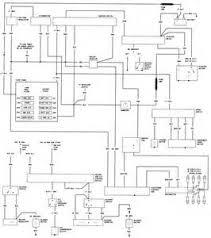 similiar dodge pickup wiring diagram keywords 1978 dodge truck wiring diagrams on 1997 dodge dakota trailer wiring