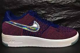 nike air force 1 ultra flyknit usa air force 1 flyknit
