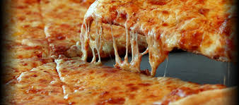 Image result for styles of pizza