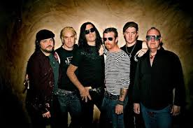 <b>Eagles Of Death Metal</b>   Discography   Discogs
