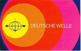 Listen to DW online