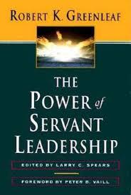 ideas about servant leadership on pinterest  leadership  the power of servant leadership essays