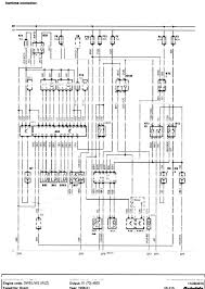 peugeot wiring diagrams wiring diagram peugeot 307 wiring diagram image about