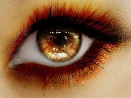 amazing eye makeup designs here gt gt cool eye makeup designs