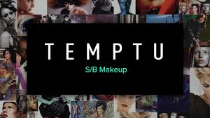 S/B Makeup Formula Guide | <b>TEMPTU PRO</b> - YouTube