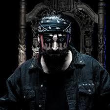 <b>Hank von Hell</b> on Spotify