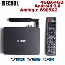 <b>mecool k5</b> – Buy <b>mecool k5</b> with free shipping on AliExpress