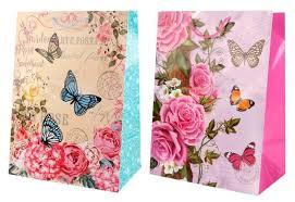 """261364 <b>пакет</b> подарочный """"<b>играем вместе</b>"""" цветы И бабочки ..."""