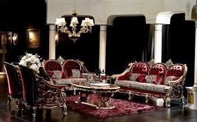amedeus sofa set living room furniture pune
