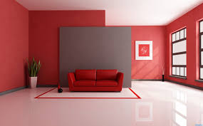 Image result for vörös falszín