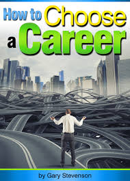 cheap career path quiz career path quiz deals on line at get quotations middot how to choose a career an essential guide to choosing a career path or changing