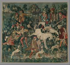 tapestry in the renaissance art and magnificence tapestry in the renaissance art and magnificence metpublications the metropolitan museum of art