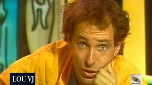 <b>Vasco Rossi</b> - <b>Non</b> l'hai mica capito - 1980 HD & HQ - YouTube