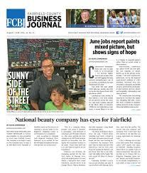 fair by wag magazine issuu fairfield county business journal 080116