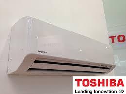 <b>Toshiba</b> Inverter <b>RAS</b>-<b>13N3KV</b>-<b>E</b>/RAS-13N3AV-E купить в ...