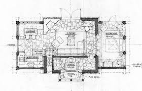 images about small house designs on Pinterest   Floor plans       images about small house designs on Pinterest   Floor plans  Cottage house designs and Small homes