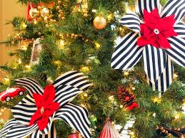 40 christmas tree decorating ideas interior design styles and 16 ways to trim your like a office beautiful home offices ways