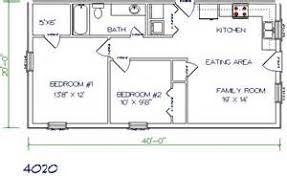 Sf House Plans Pole Barn   Avcconsulting us    Bedroom X Floor House Plans on sf house plans pole barn