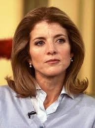 Caroline Kennedy Quotes | Quotes by Caroline Kennedy via Relatably.com