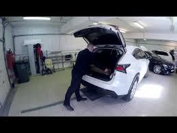 <b>Электропривод крышки багажника для</b> Lexus ES в Москве и ...