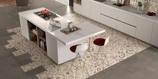 Pavimento Bianco Effetto Marmo : Lu ardua scelta del pavimento di casa impresa cesarini