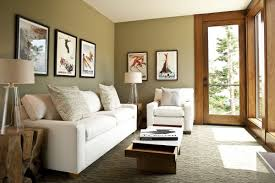 how to decorate a rectangular living room living room modern style lounge living room ideas feature grey wall th
