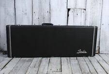 Мягкие <b>чехлы для гитары Fender</b> - огромный выбор по лучшим ...