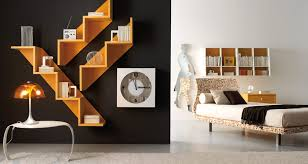 contemporary bedroom furniture for teenagers 4 bedroom furniture for teenagers