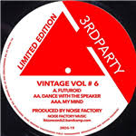 <b>Drum & Bass</b> / Jungle New Releases Vinyl Records - Redeye Records