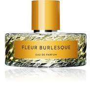 Barneys New York - <b>Vilhelm Parfumerie Fleur</b> Burlesque Eau De ...