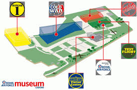 Image result for cosford museum