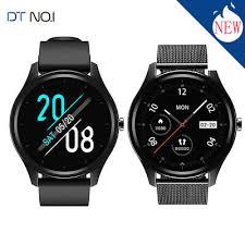 2020 Smart Watch DT NO.1 <b>DT55 Fitness</b> Tracker Sport Watch ...