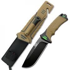 WithArmour Бренды ножей купить недорого в интернет-магазине ...
