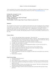 administrative assistant cover letter examples with salary sample cover letter with salary requirements salary cover letter