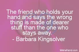 Best Friends Forever Quotes - Page 3