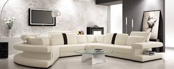 modern sectional sofa set hnczcywcom big u shape hot selling in germany living room couch modern sectional leather sofa jpg sectional sofa living room big living room couches